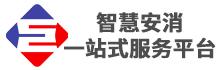 浙江鼎泰消防科技有限公司