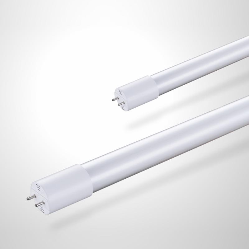 18W雷达玻璃灯管