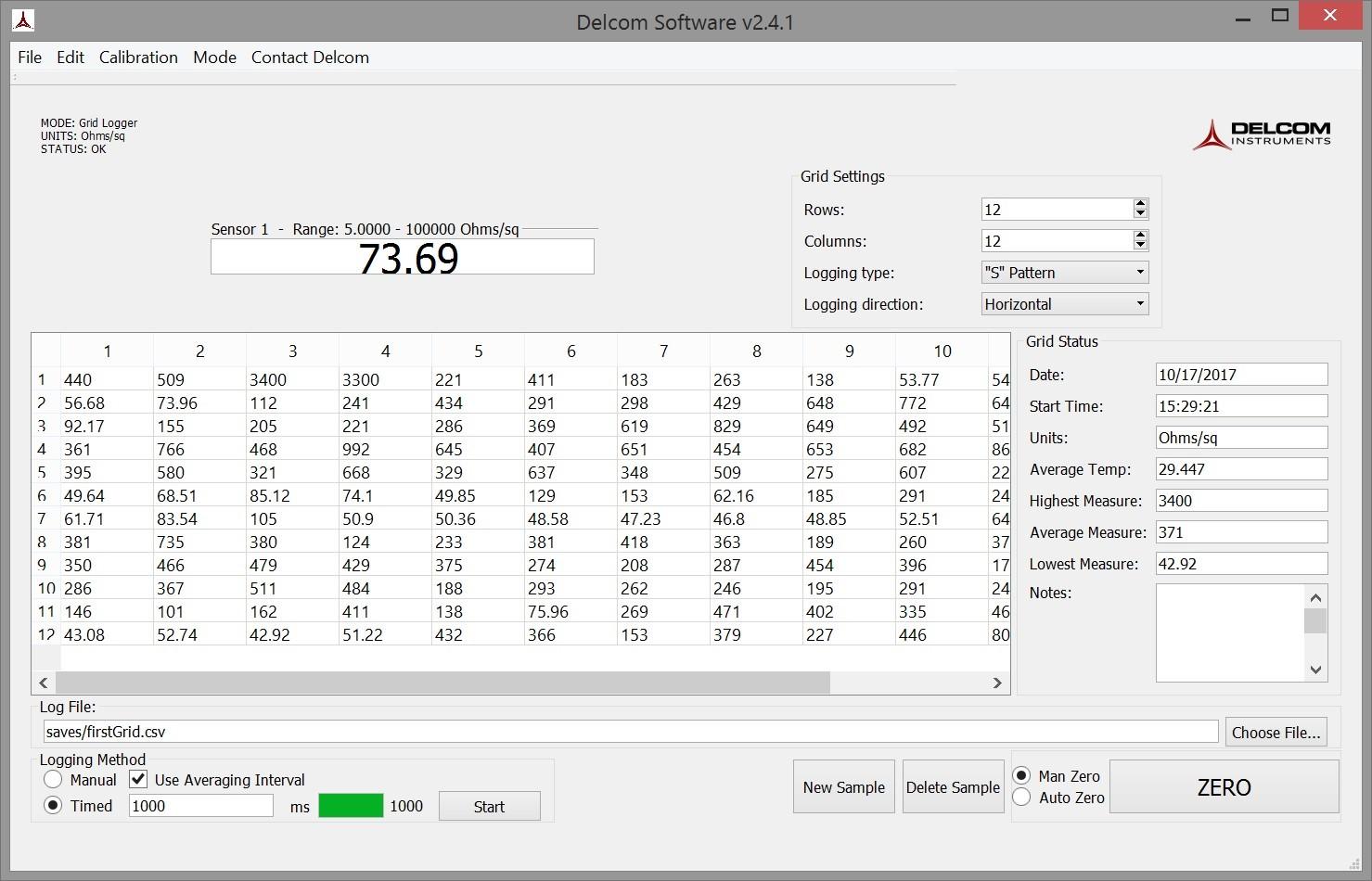 20J3仪器平台 测试软件.jpg