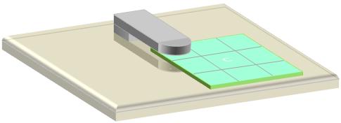 绘制网格图形仪器平台.png