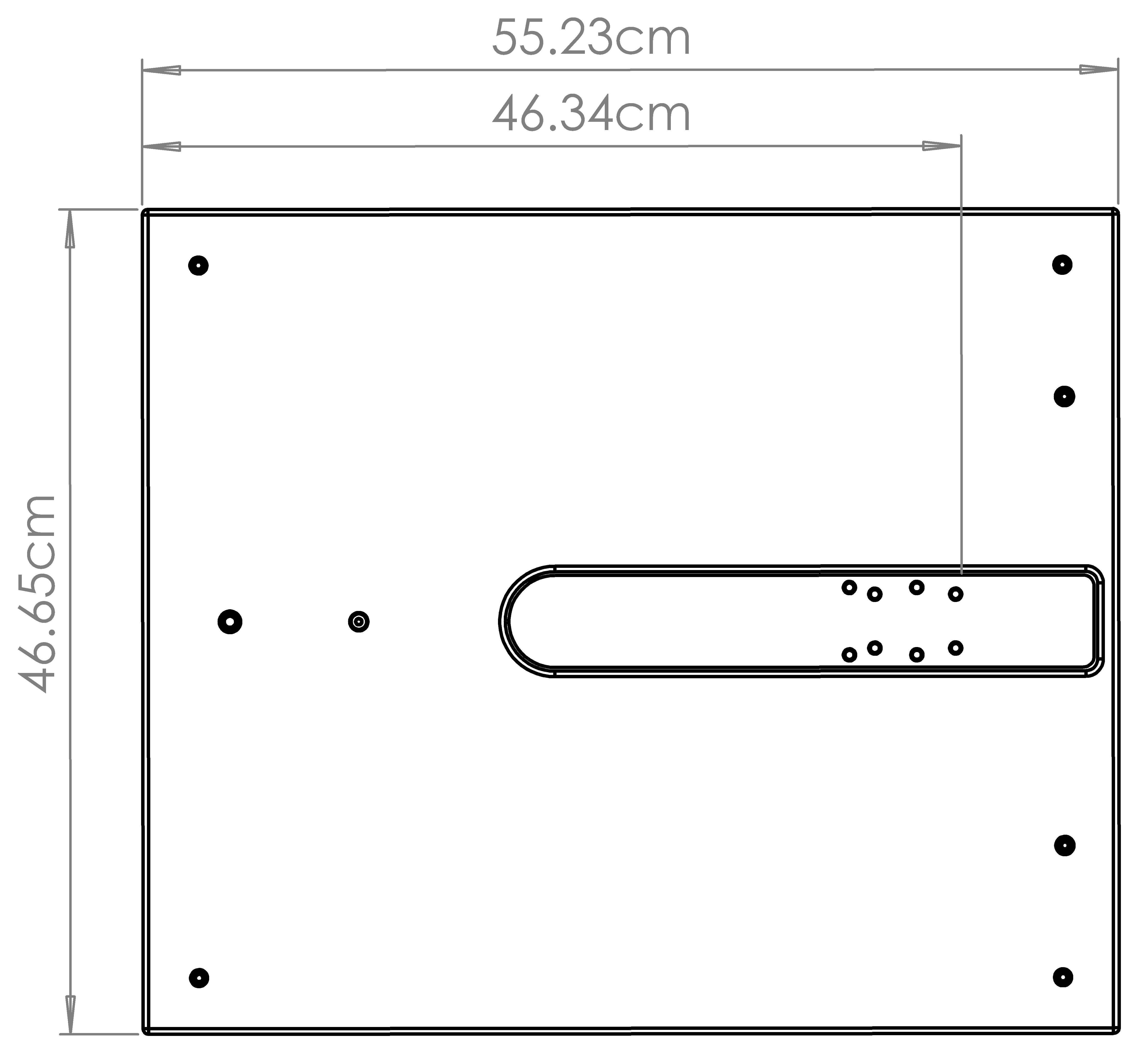 2J03 仪器平台 俯视图.png