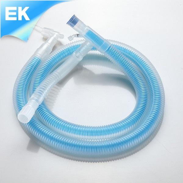 K101401 دائرة التنفس المحورية