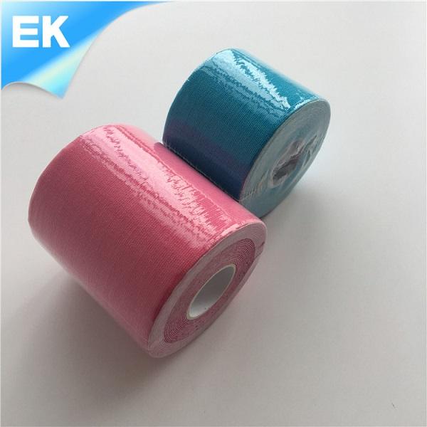 K301401 Kinesiology Tape