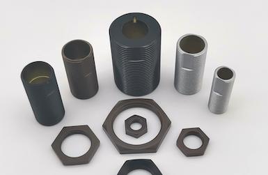 什么是金属切削加工?