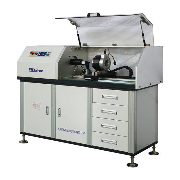 NZA-500型 多功能螺栓紧固分析系统(复合传感器)