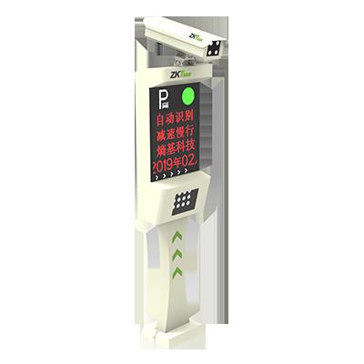 车牌识别智能终端LPR6500M-V3系列.png