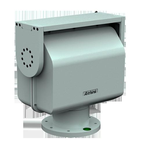 AK-PPT6000系列 重载精密数字转台