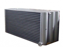 不锈钢蒸汽换热器2.jpg