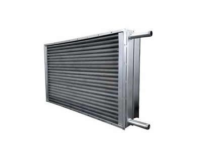 翅片式蒸汽换热器1.jpg