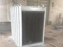 蒸汽换热器2.jpg