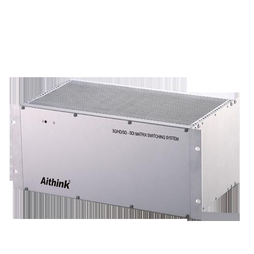 AK2070系列 高清数字矩阵系统