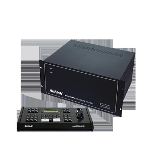 AK2052系列 中小型视频矩阵系统
