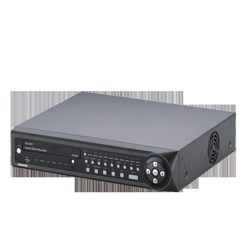 AK3113系列 HD-SDI高清数字硬盘录像机