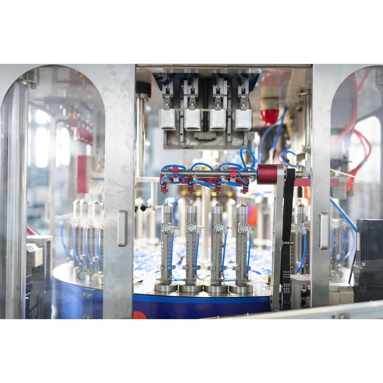 B.ZJ-IV全自动塑料包装软管注头机/注肩机