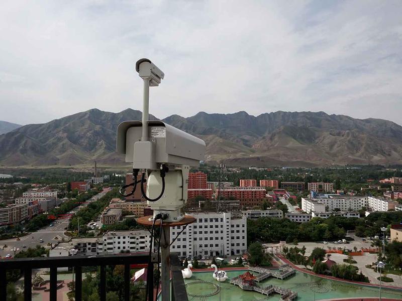 新疆尼勒克制高点监控.png