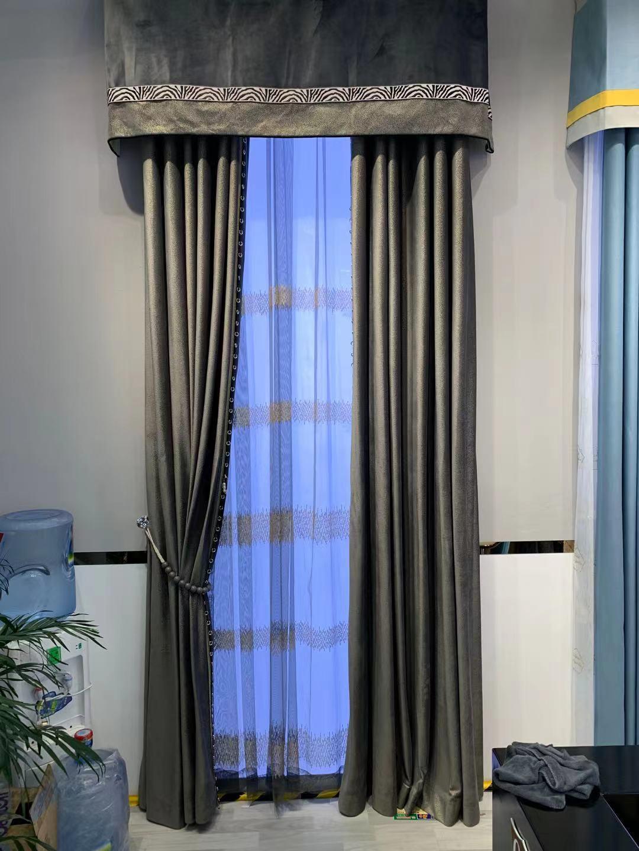酒店家居窗簾5.jpg