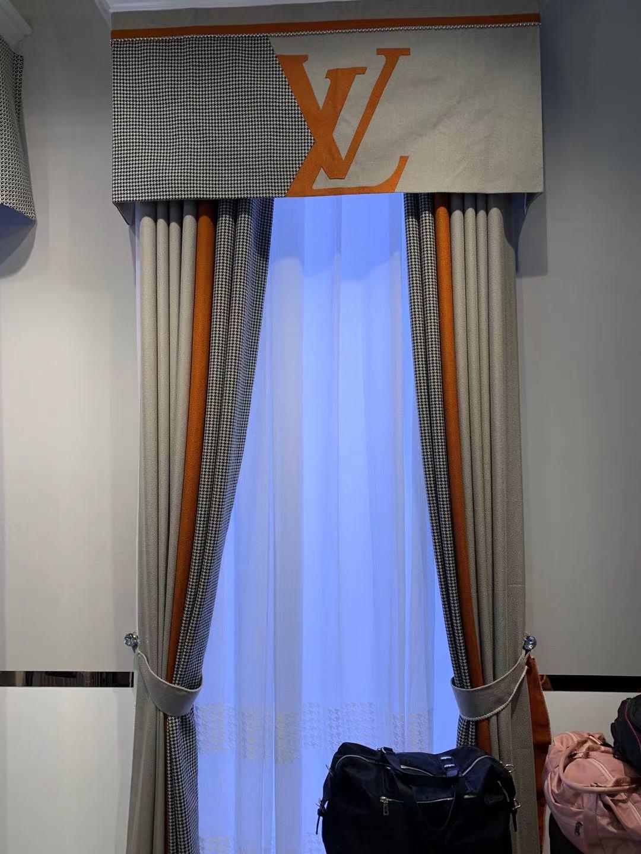 酒店家居窗簾2.jpg