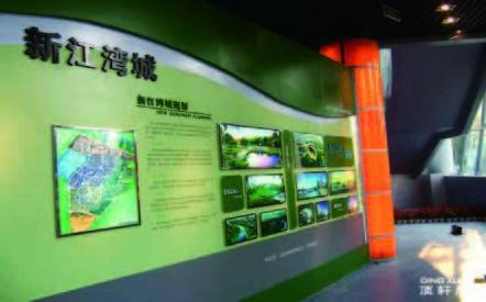 杨浦区规划馆 (3).jpg