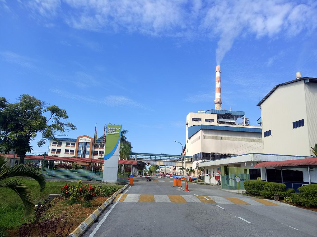 为什么建设电力工程十分重要?