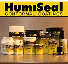 HumiSeal®