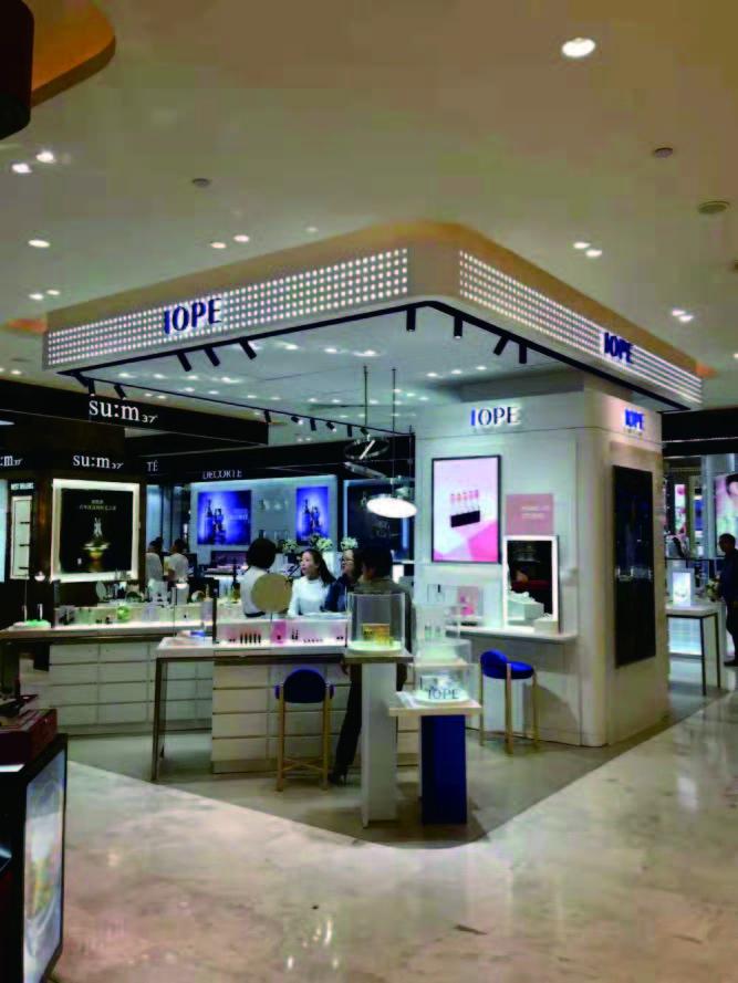 Iope—北京汉光全球首店 (2).jpg