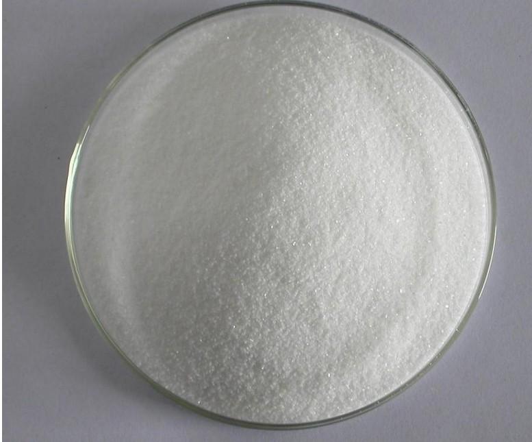 一甲胺盐酸盐