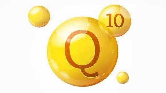 辅酶Q10.jpg