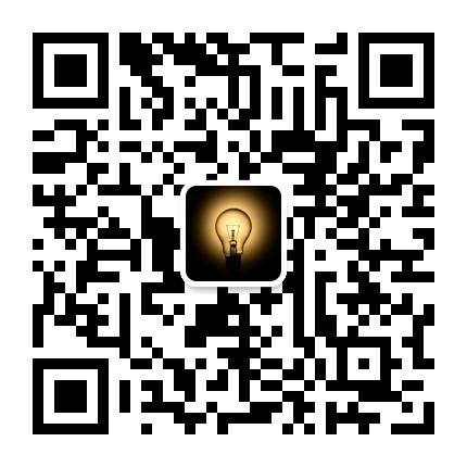 2020061618274443933.jpg