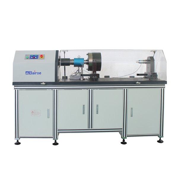 NZA-2000型 多功能螺栓紧固分析系统