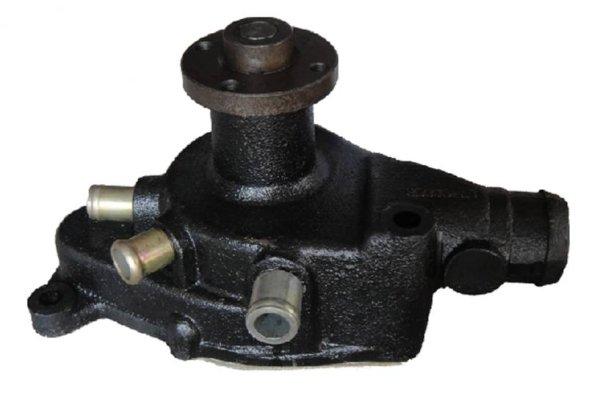 YZ4D30TC-19001C水泵