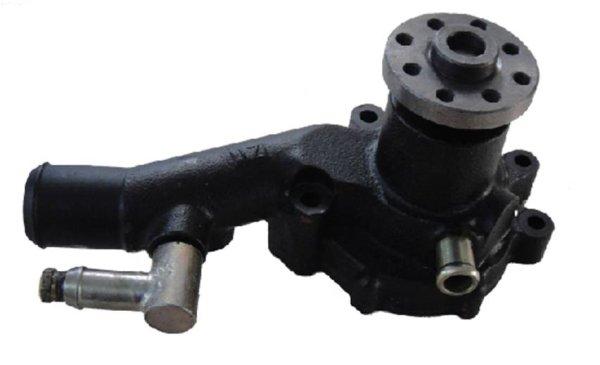 YZ485QB-19001A水泵