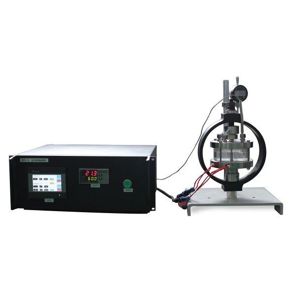 BPR-20应力环测试系统