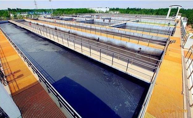 在制药废水处理工艺中MBR的运用有哪些优势