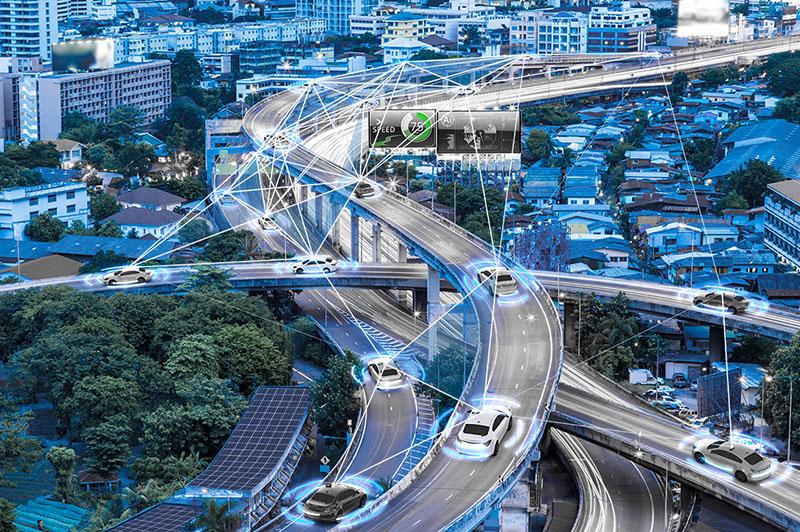 智能交通2.jpg