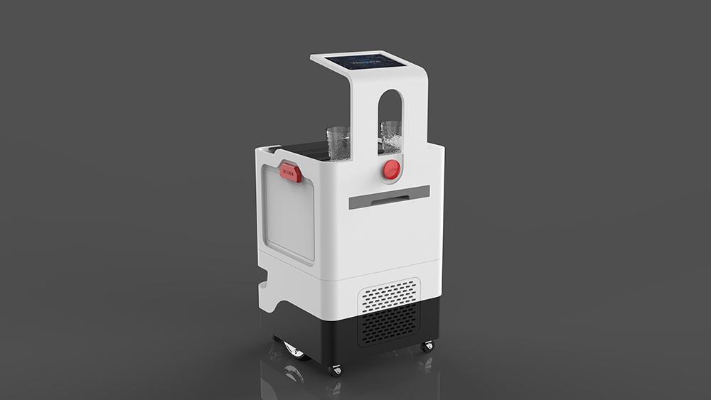 网吧配送机器人1.3.png