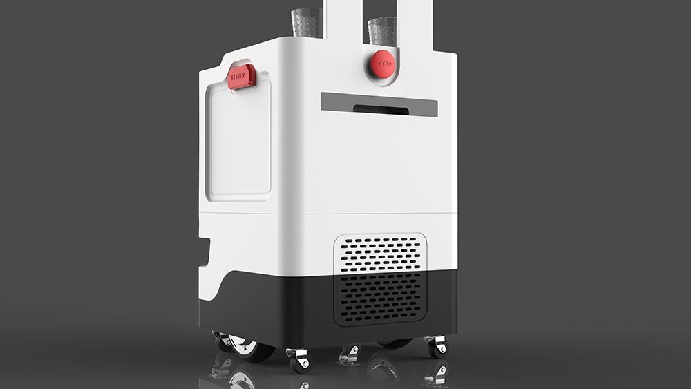 网吧配送机器人1.4.png