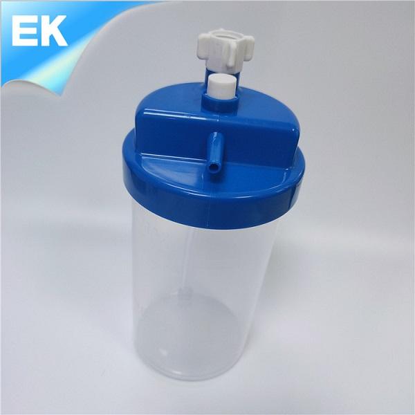 K105001/ K105002 Humidifier