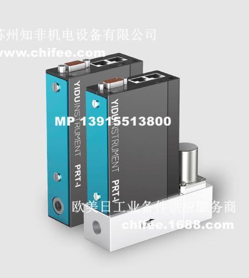 YIDU易度智能流量控制器PIG-SC101价格 PIG-SC201 型号PIG-SC102现货PIG-MC202代理