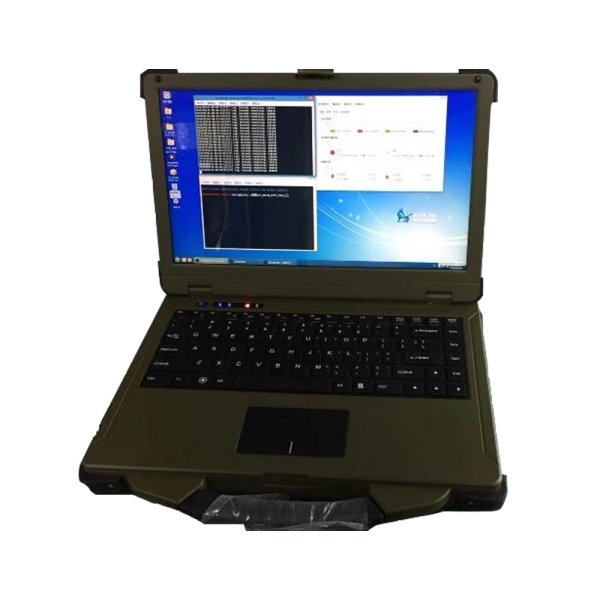 STZJ-PPC140G01-加固笔记本