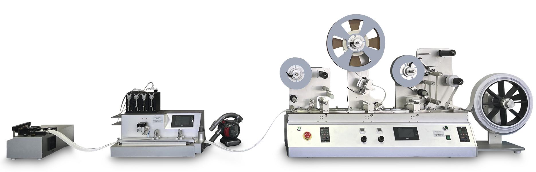卷式贴膜划膜一体机CTM650+HM8008.png