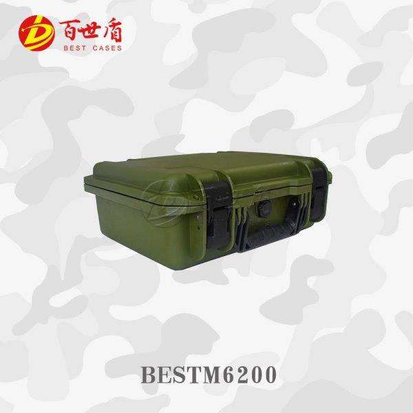 防护箱M6200 手撕棉定制