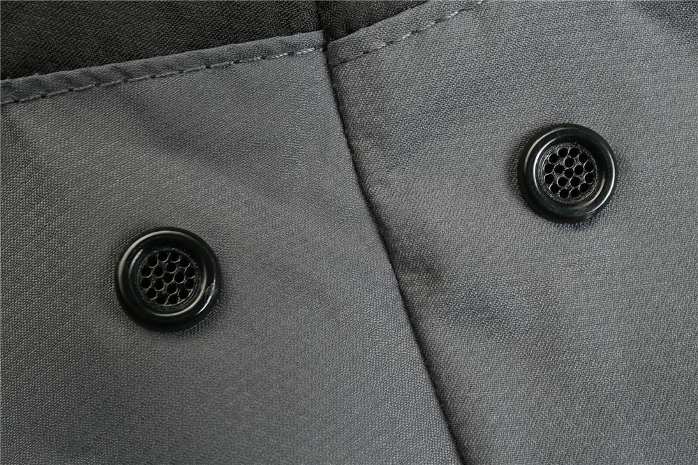 沖鋒衣摁扣.JPG