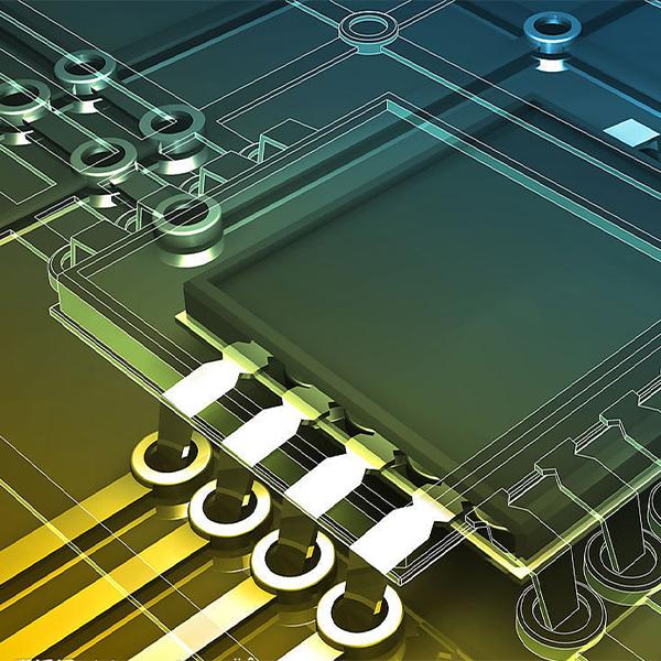 IC手记 • PCIe 5.0与高速互联芯片