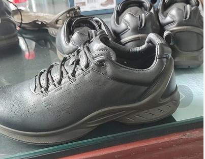 鞋材水性脱模剂ACMOS 5004