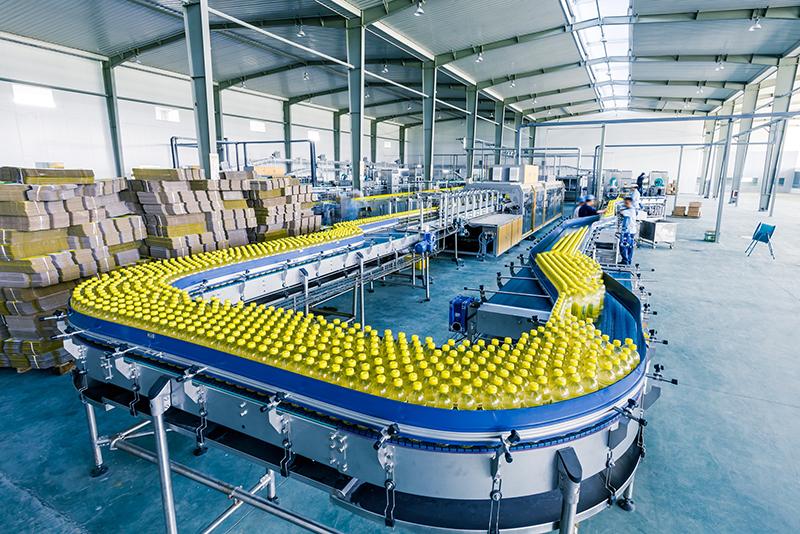 食品工业2.jpg