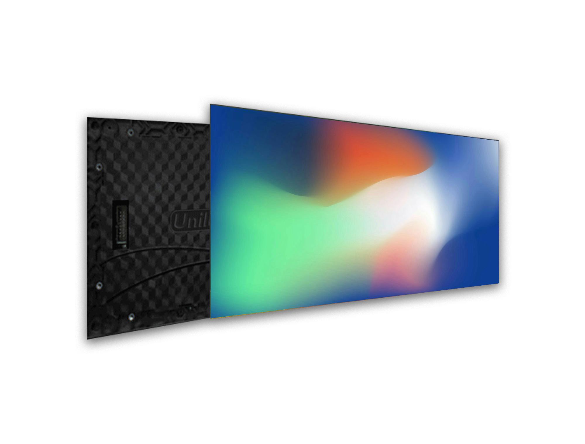 LED-TB户内系列