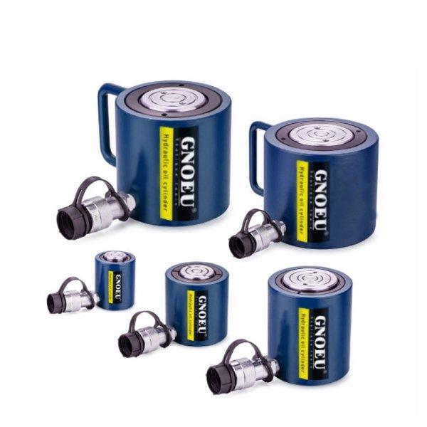 RCS/RSM系列薄型液压油缸