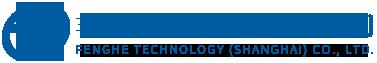 丰荷科技(上海)有限公司