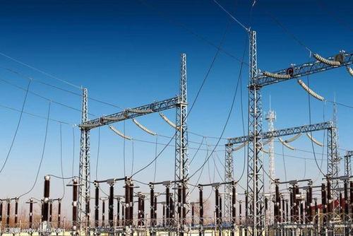 脱贫攻坚丨海南电网:电网强基础服务均等化