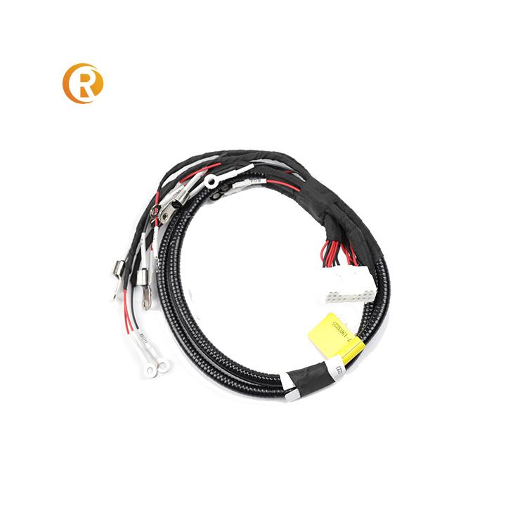 wire 01 (1).jpg